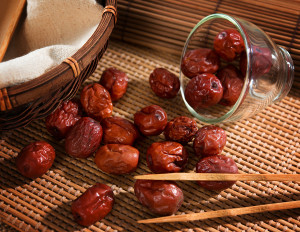 bigstock-Dried-red-date-or-Chinese-juju-46656139